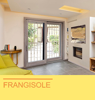frangizolle