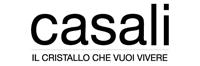 Vai al sito web di Casali