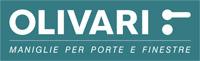 Vai al sito web di Olivari