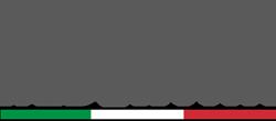 logo-albertini1