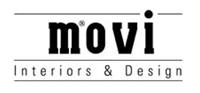 Vai al sito web di Movi
