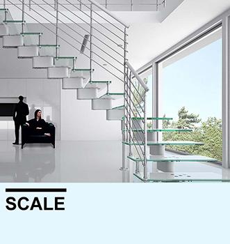 mi.ba. scale