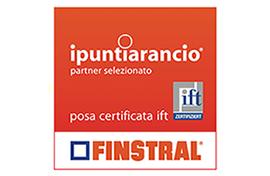 puntiarancio_inevidenza_final