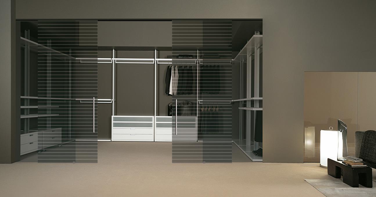 miba srl - cabine armadio 4
