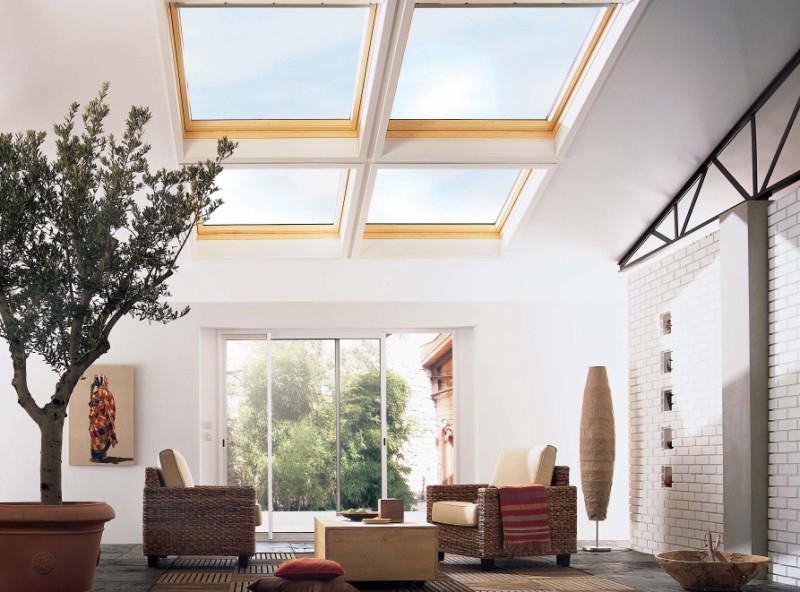 mi.ba. srl - finestre per tetti 1