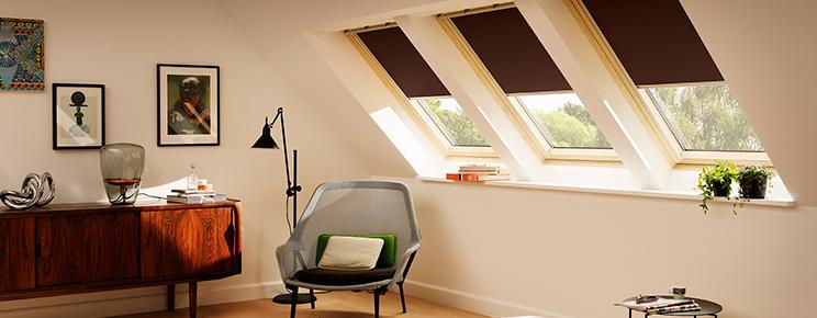 mi.ba. srl - finestre per tetti 3