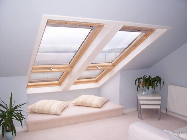 mi.ba. srl - finestre per tetti 4
