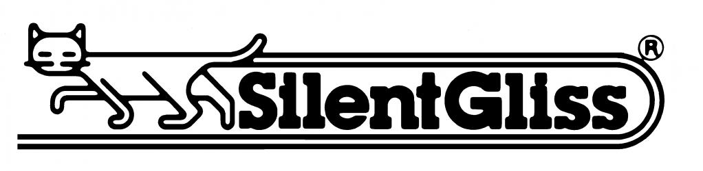 Vai al sito web di Silentgliss