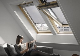 TENDE VELUX 3 - Copia