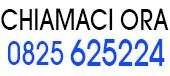 chiamaci_ora2