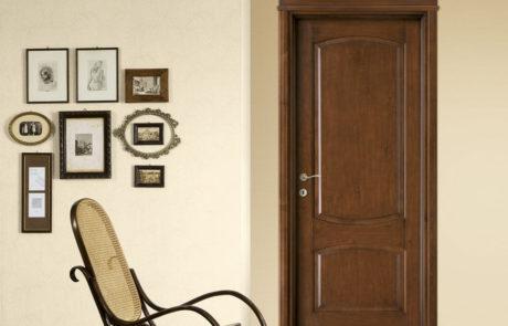 porta-classica-4