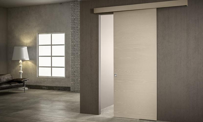 Porte per cabine armadio classiche linee moderne - Cabine armadio classiche ...