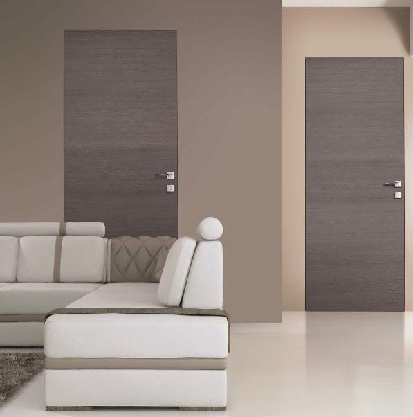 Porte bianche moderne with porte bianche moderne for Porte moderne