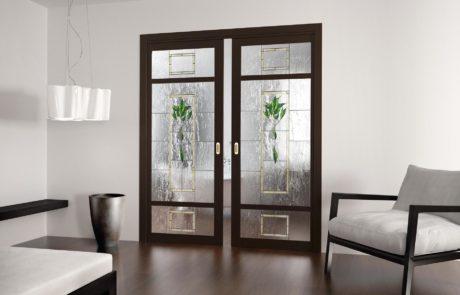 porta-vetrata-4
