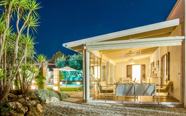Giardino Dinverno In Casa : Ottimizza i tuoi spazi esterni con un giardino dinverno. mi.ba.