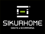 Sikur Home