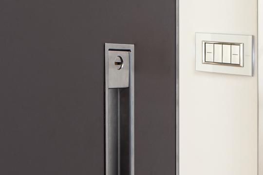 maniglia-esterna-1 oikos porte